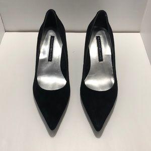Bandolino heels, size 5 1/2